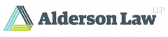 Anderson Law LLP