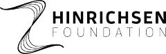 Hinrichsen Foundation