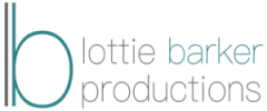 Lottie Barker Productions